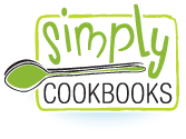 Simply Cookbooks