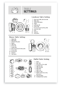 Cooking Hints Page 24